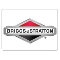 NOS Briggs and Stratton OEM Drive Pulley Key 692191