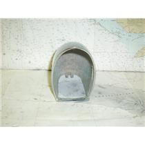 "Boaters Resale Shop of TX 1701 0421.44 CHRIS CRAFT 5-1/2"" COWL VENT (2531)"