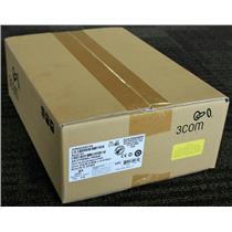 New 3COM 3CRWX385075A AP3850 wLAN Managed Wireless Access Point b/g/a HP JE485A