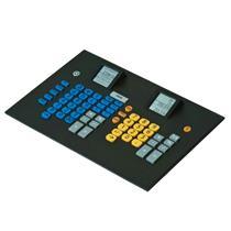 HexZombie Duel Number Base Calculator - Programming - Infinite Response -A