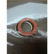 Precision Brand 44784 Plastic Arbor Shim Assortment 1X1/2 (Pack Of 13)