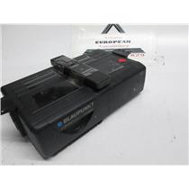 Blaupunkt CD changer CDC-A02