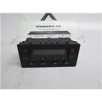Land Rover Discovery 2 A/C controller JFC102350
