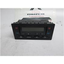 Land Rover Discovery 2 A/C controller JFC000171