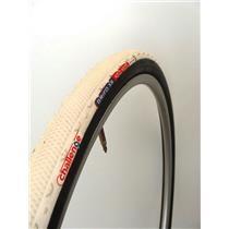 Challenge Grifo XS 32-622 Tire x1
