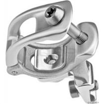 Avid Matchmaker XX lever Right Mount for Elixir, Xloc