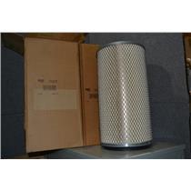(Lot of 2) Baldwin PA3475 Air Filters