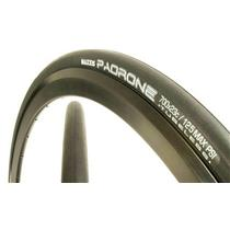 Maxxis Padrone Tubeless Road Tire 700x23c 120 TPI