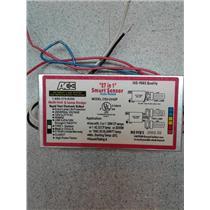 Ace CSS-UV24P RApid Start Electronic Ballast