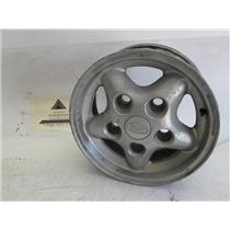 Land Rover Discovery 1 wheel 16x8 5 spoke ANR5307 #1460