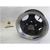 Porsche 911 OEM cookie cutter wheel 91136102354 #1487