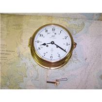 """Boaters' Resale Shop of TX 1707 0121.01 SCHATZ 5"""" ROYAL MARINER SHIPS STRIKER"""