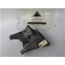Porsche 944 engine bracket mount 9441261232r