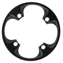 SRAM Truvativ Noir Carbon 10 Speed Bash Guard 36T 104BCD