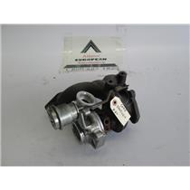 Volvo S80 XC90 2.9l left driver side turbo charger 30650210