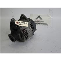 Land Rover Discovery 1 alternator AL9348 AMR-4247