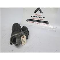 94-97 SAAB 900 9000 starter SR0475 SR0813