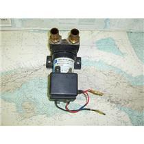 Boaters Resale Shop of TX 1709 1177.24 JABSCO VR050-1012 DIESEL REFUELLING PUMP