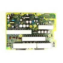 Hitachi P50S602 YSUS FPF51R-YSS61771