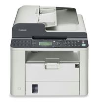 CANON FAXPHONE L190 LASER ALL IN ONE WARRANTY REFURBISHED WITH TWO NEW TONERS