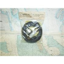 Boaters' Resale Shop of Tx 1303 2122.05 OFFSHORE SYSTEMS 2511 WATER TRANSDUCER