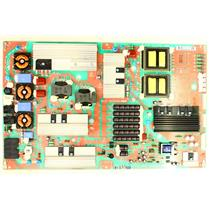 LG 55LE5300 POWER BOARD EAY60908801