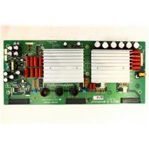 LG 50PY2DR ZSUS Board 6871QZH044C
