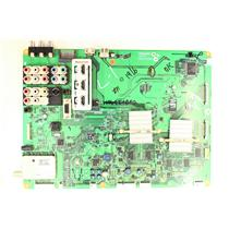 Toshiba 42ZV650U Main Board 75015873