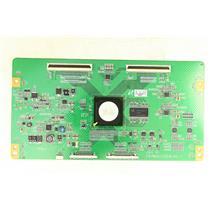 Insignia NS-40E560A11 T-Con Board LJ94-02915B