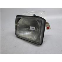 Land Rover Discovery 1 right side headlight STC1237 94-99