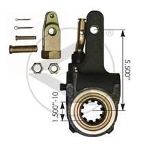 Gunite type air brake slack adjuster replacement for Gunite AS1132