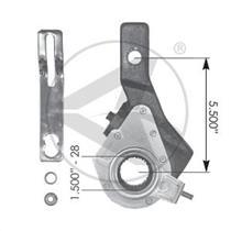 Haldex 40010141 type air brake slack adjuster replacement for Haldex 40010141