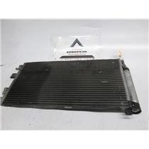 Mini Cooper A/C condenser 64531490572 02-08