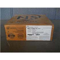 National Standard Tru-Core FC 71T, .045, 33 lbs Welding Wire
