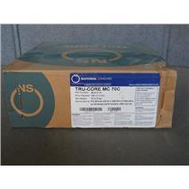 National Standard Tru-Core MC 70C, .045, 33 lbs Welding Wire