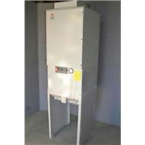 Donaldson Coburn Dust Collector, 115/208/230V