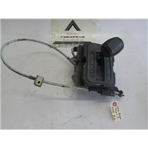 Land Rover discovery 1 shifter assembly 95-98 #16