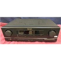 Sherwood AM/FM Stereo Receiver RX-4503