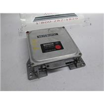 Porsche 944 ECU engine control module 0261200015 94461811101 83-85