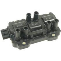 Ignition Coil Chevrolet Buick GMC Truck Pontiac Saturn 2005-2014