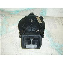Boaters Resale Shop of TX 1712 4105.171 EVINRUDE 15 HP 2 CYCLE RECOIL STARTER