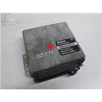 Porsche 944 ECU engine control module 0261200080 94461812400