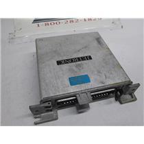 Porsche 928 ECU engine control module 0280002104 92861810644