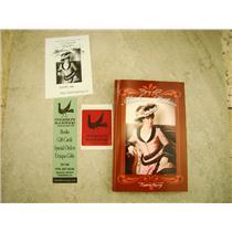 Diary of an Alaskan Madam By Lorina Ewing Signed Copy