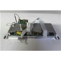 Agilent HP E4423-60024 Yig Oscillator Loop Assembly + E4423-60023