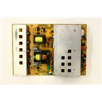 Panasonic TC-37LZ85 P Board TXN/P10NFCS (TNPA4467AL)