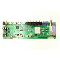 RCA 32LA45RQ Main Board FRE01TC81XLNA0-C1