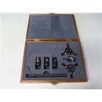 Agilent 85033D 3.5mm Calibration Kit #2