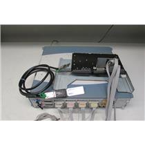 Agilent U4002A Digital Tester PCI Express Protocol Analyzer w/ U4301A Modules