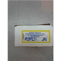 Advance RL 2SP20 TP Ballast (3/3)